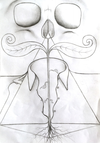nature-always-wins-sketch