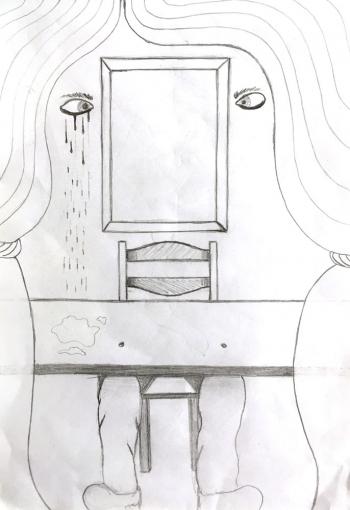 nipple-tweaking-baby-maker-sketch